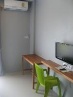 resort aonang krabi (19).jpg