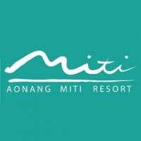 resort aonang krabi (31).jpg
