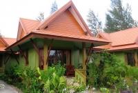 bungalow voorkant.jpg