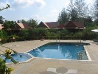 strand resort in Khaolak (1).JPG