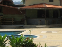strand resort in Khaolak (11).JPG
