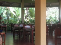 strand resort in Khaolak (13).JPG