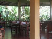 strand resort in Khaolak (13).JPG