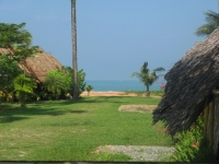 strand resort in Khaolak (21).JPG