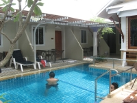 pool villa cha-am (0).JPG
