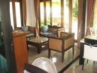 centraal hotel in Hua Hin (5).JPG