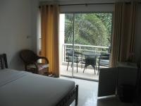 hotel in Hua Hin (7).JPG
