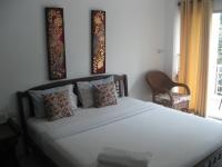 hotel in Hua Hin (8).JPG