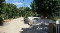 vakantie huis huren in Thailand (18).jpg