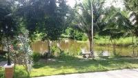 villa huren in Thailand (2).jpg