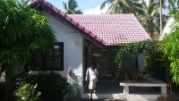 huis vlakbij zee (3).jpg