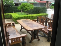 huis Cha Am huren Thailand (2).JPG