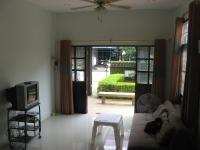 huis Cha Am huren Thailand (20).JPG
