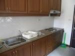 Baan Lisa in Hua Hin for rent kitchen.JPG