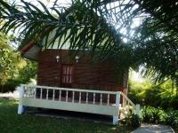 Thai Bamboo Resort Cha-am (1).jpg