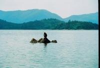 Thai Bamboo Resort Cha-am (3).JPG