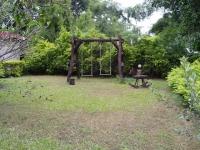 Thai Bamboo Resort Cha-am (11).JPG