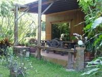 Thai Bamboo Resort Cha-am (12).JPG