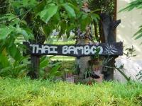 Thai Bamboo Resort Cha-am (13).JPG