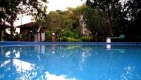 Thai Bamboo Resort Cha-am (18).jpg