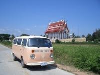 Thai Bamboo Resort Cha-am (22).jpg