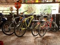 Thai Bamboo Resort Cha-am (24).jpg