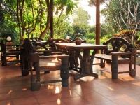 Thai Bamboo Resort Cha-am (25).jpg