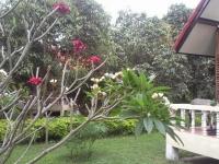 Thai Bamboo Resort Cha-am (27).jpg