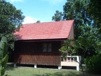 Thai Bamboo Resort Cha-am (29).JPG