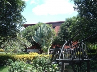 Thai Bamboo Resort Cha-am (30).JPG