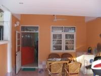 vakantiehuis sportvillage Cha Am Thailand (1).JPG
