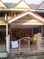 vakantiehuis sportvillage Cha Am Thailand (2).JPG