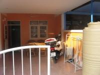 vakantiehuis sportvillage Cha Am Thailand (3).JPG