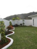 falcon Hill Zwembad Villa's (38).JPG