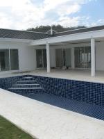 falcon Hill Zwembad Villa's (40).JPG