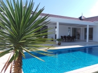 La Pool Villa Falcon Hill (2).jpg