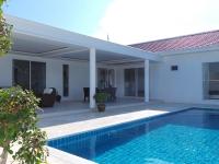 La Pool Villa Falcon Hill (3).jpg