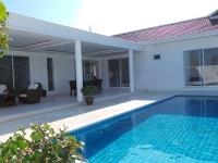 La Pool Villa Falcon Hill (4).jpg
