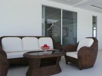La Pool Villa Falcon Hill (6).jpg