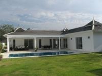 falcon Hill Zwembad Villa's (26).JPG