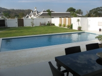 falcon Hill Zwembad Villa's (30).JPG