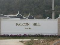 falcon Hill Zwembad Villa's (20).JPG
