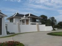 falcon Hill Zwembad Villa's (24).JPG