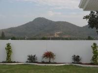falcon Hill Zwembad Villa's (35).JPG