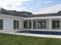 falcon Hill Zwembad Villa's (36).JPG