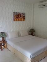 slaapkamer studio Sabaya.jpg