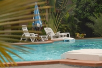 swimming pool3.jpg
