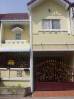 takiap huis huahin thailand (2).jpg