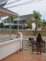 Vakantiewoning Thailand Cha-am Sportvillage  (2).jpg