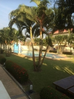 baan fanny swimming pool (2).jpg